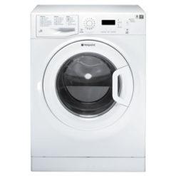Hotpoint 6kg Washing Machine – White