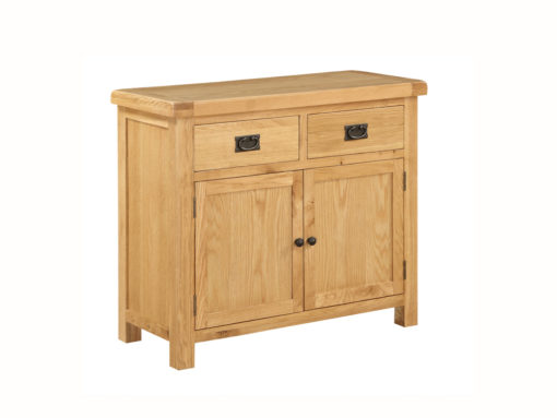 Somerset 2 Door Sideboard
