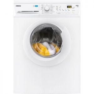 Zanussi 7kg Washing Machine - ZWF71243W