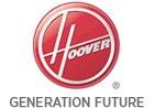 HOOVER-DXA68AW3-Washing-Machine-White