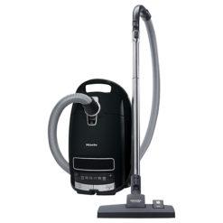 Miele PowerLine Vacuum Cleaner – Black