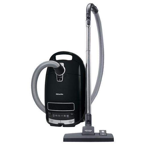Miele PowerLine Vacuum Cleaner – Black