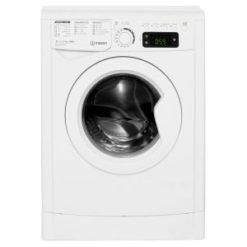 Indesit 9kg Washing Machine – White