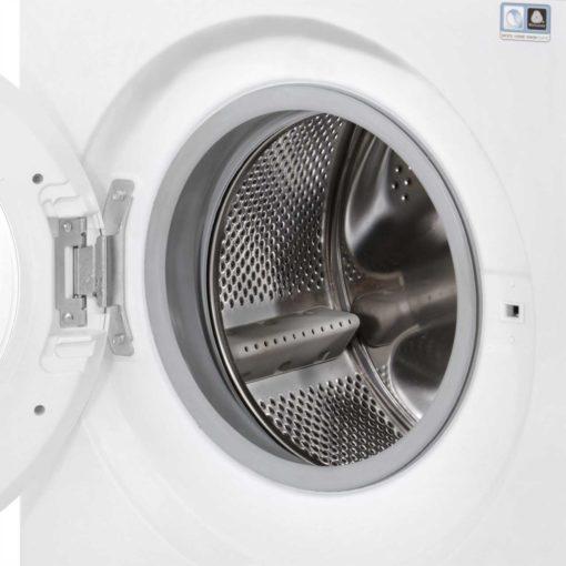 Indesit 6kg Washing Machine – White