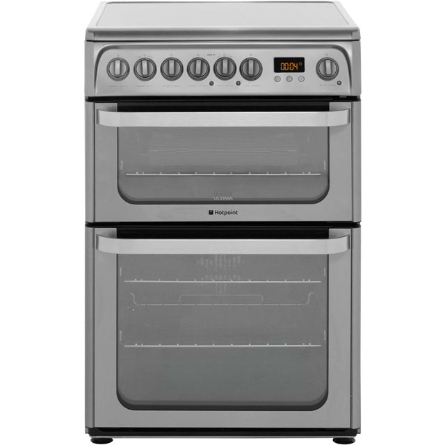 Pay Weekly Cookers - rent2buy