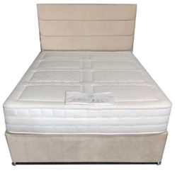 Newton Kingsize Bed Set