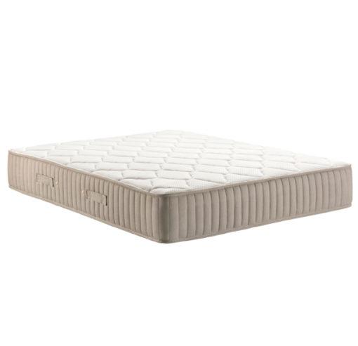 Caresleep Double Bed Set