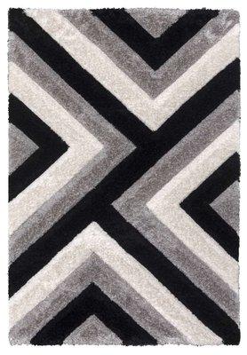 Cascade Grey 8×5
