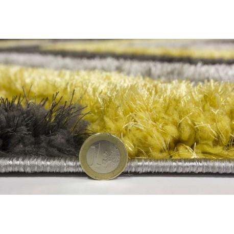 Cascade Yellow 8×5