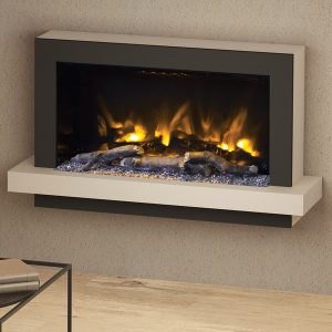Fires | Fireplaces