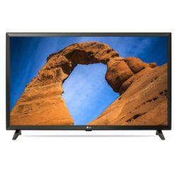 Philips 32″ HD TV