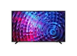 """Philips  32"""" Smart TV"""