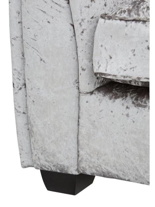 Wylie Corner Chaise