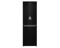Hisense F/Freezer Drink Dispenser Black