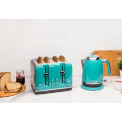 Sage Kettle & Toaster