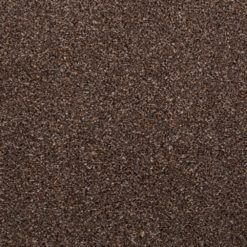 Snugville Coffee Brown Carpet
