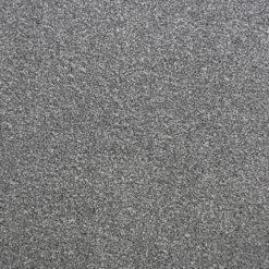 Snugville Foggy Grey Carpet