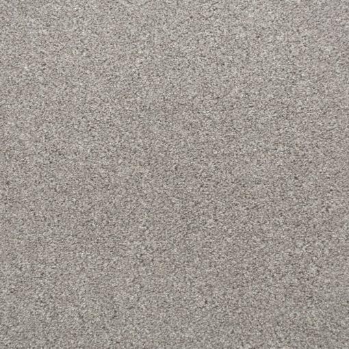 Snugville Linen Carpet