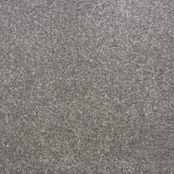 Snugville Night Grey Carpet