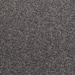 Snugville Silver Grey Carpet