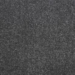 Snugville Slate Grey Carpet