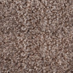 Snugville Wheat Carpet