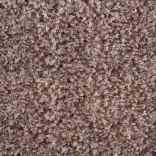 Snugville Wheat Carpet