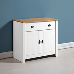 BOLOW SIDEBOARD