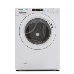 Candy 8kg Washing Machine – White