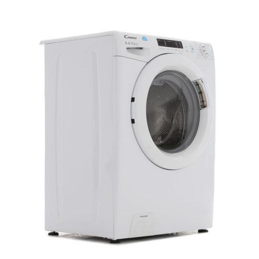 Candy 8kg Washing Machine – White
