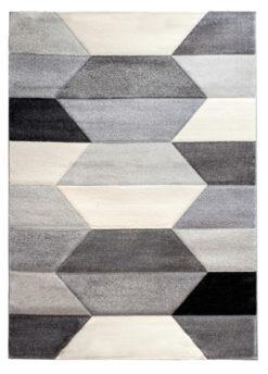 Hexa Grey