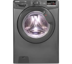 Candy 8kg Washing Machine – Graphite