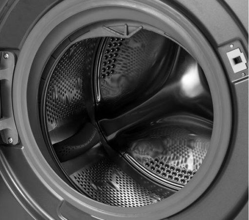 Candy 8kg Washing Machine – Graphite