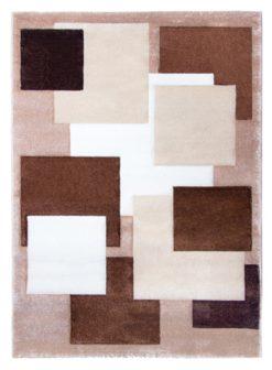 Squares Beige